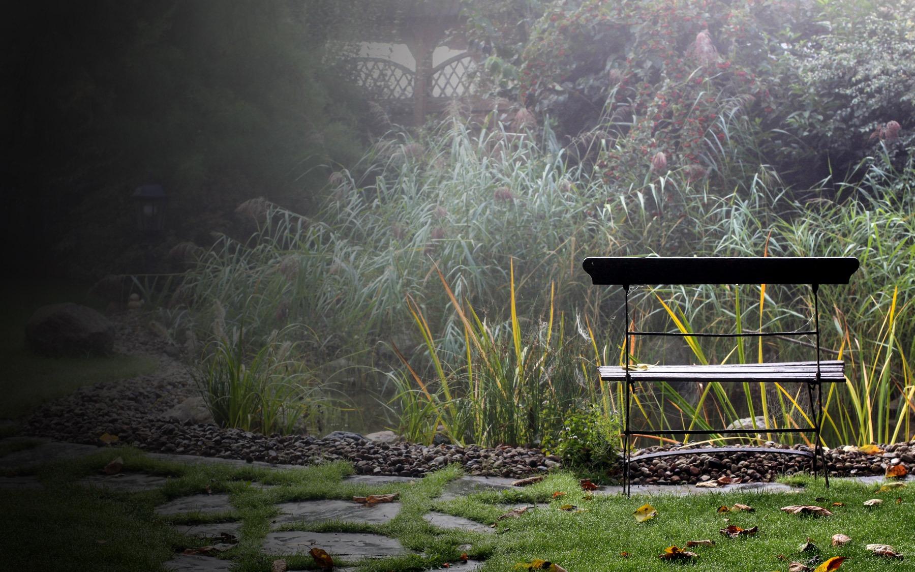 bassin sur mesure oc an d 39 interieur. Black Bedroom Furniture Sets. Home Design Ideas